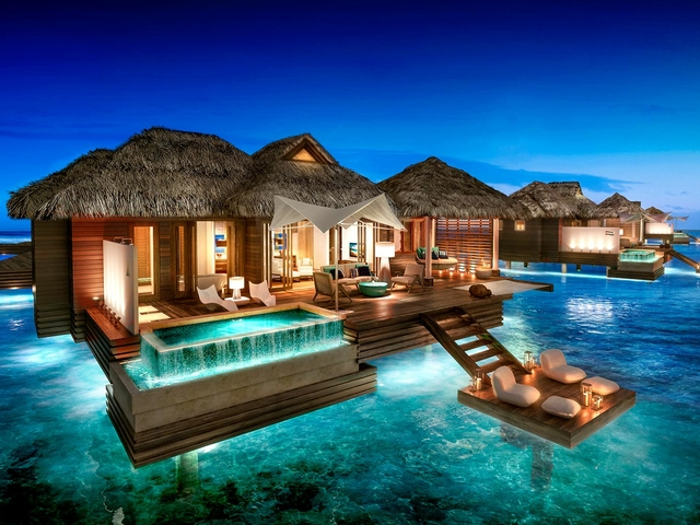all inclusive bahamas resorts adults only